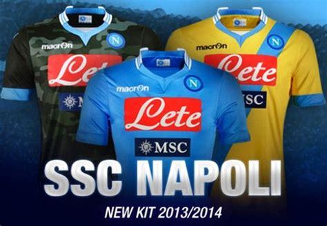 Calendario Serie A Roma 2013 14 Slideshow Nuova Serie A Nuovo Look Tutte Le Maglie Per