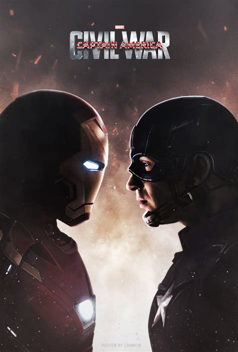 nonton film subtitle indonesia captain america civil war civil war download film captain america civil war subtitle