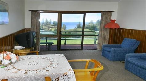 Cottage Court Apartments by Callam Court Apartments Cottages Norfolk Island The