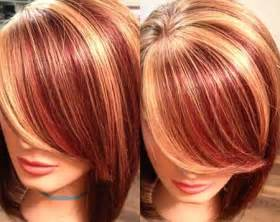 hairstyles 2015 colours short hair colors short hairstyles 2014 most popular short hairstyles for 2014