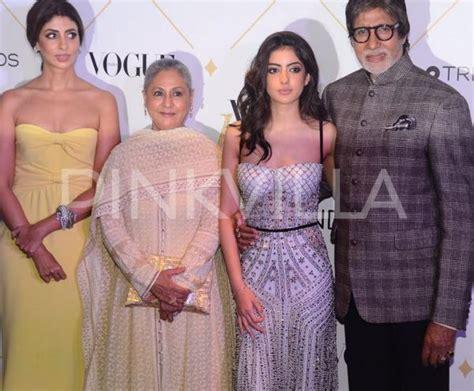 Gambar Nanda Top Terbaru daftar lengkap pemenang vogue awards 2017 pecinta india