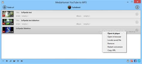 download mp3 from youtube review mediahuman youtube to mp3 download