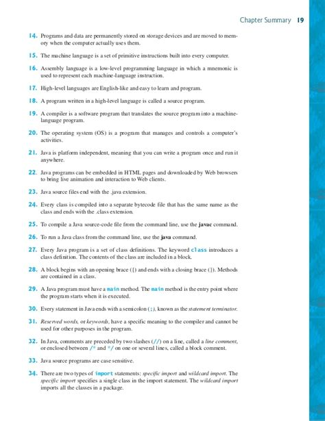 compiler design previous question paper sixth semester compiler design lab questions and answers answers in