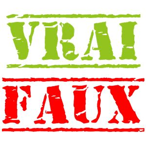 Asmodee Jeu Vrai Faux by Vrai Ou Faux Le Grand Quiz Applications Android Sur Play