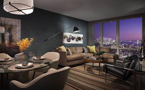apartment interior in manhattan apartment clipgoo eclectic manhattan apartment elms interior design