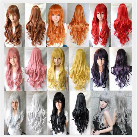 hair show wigs in midfield al compra peinados damas online al por mayor de china