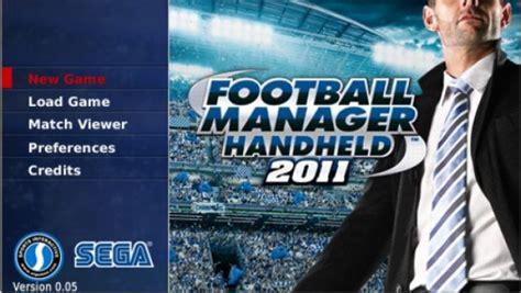 xbox one x controller elite colorazione football manager 2011 immagini della versione psp