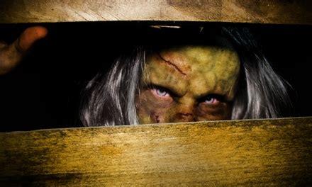bane haunted house visit to bane haunted house bane haunted house groupon