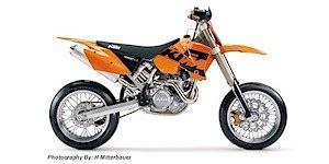 Ktm 450 Smr Price 2004 Ktm Smr 450 Motorcycle Specs Reviews Prices