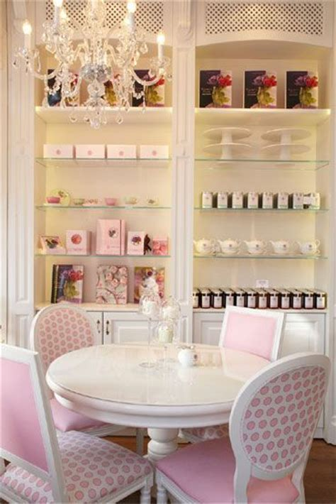 138 best images about my cake shop ideas on pinterest 17 best images about the bakery on pinterest choux