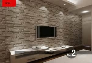 stein tapete wohnzimmer grey wallpaper beurteilungen einkaufen grey