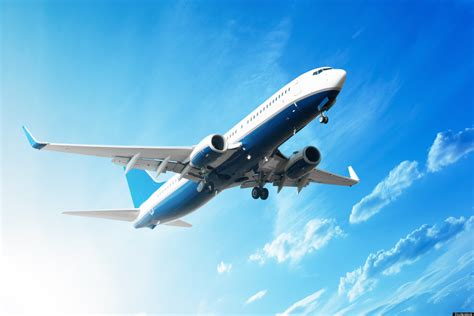 Fear Of Flying 7 tips for getting your fear of flying huffpost