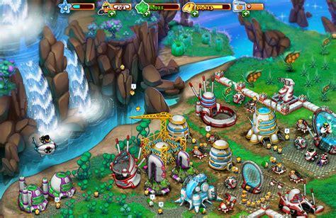 imagenes de galaxy life halloween galaxy life online games tus juegos online gratuitos