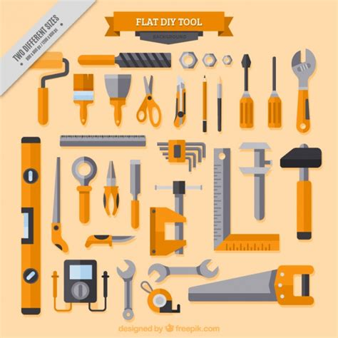 Free Kitchen Design Tool by Level Tool Vectors Photos And Psd Files Free Download