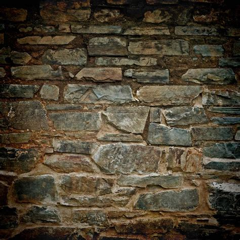wallpaper for full wall backgrounds hd old stone brick wall texture wallpaper for