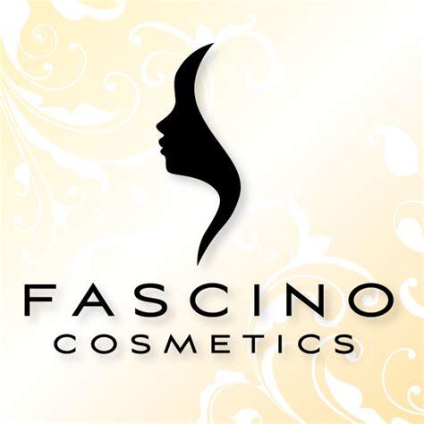makeup artist logo design decker make up logo make up