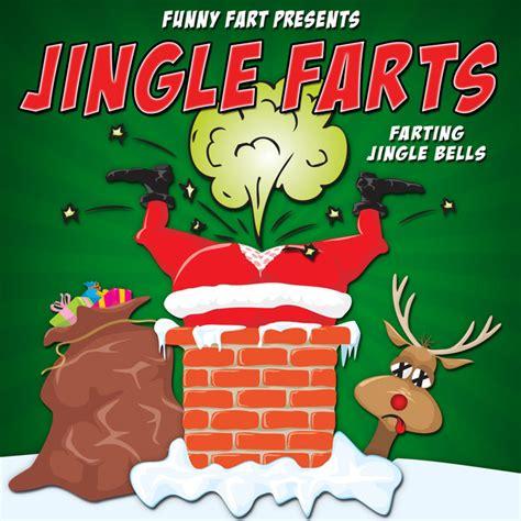 full version fart funny fart on spotify