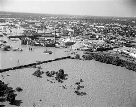 Louisiana Flood Maps file richmond after the flood 7790622530 jpg