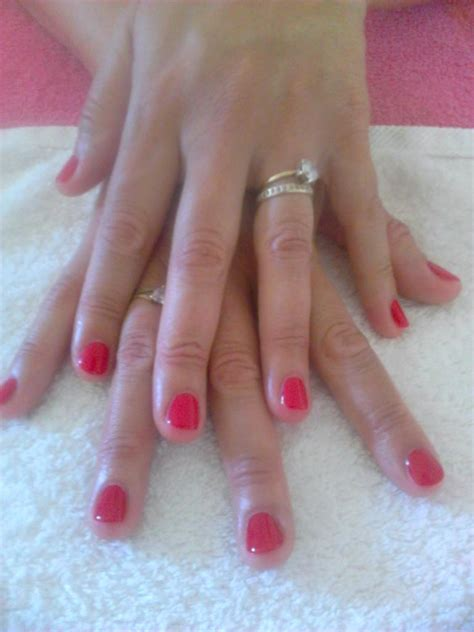 exemple ongle exemple de vernis a ongle obasinc