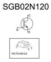 g10n60a transistor datasheet transistor g10n60a 28 images load resistor install 28 images headlight load resistor kit