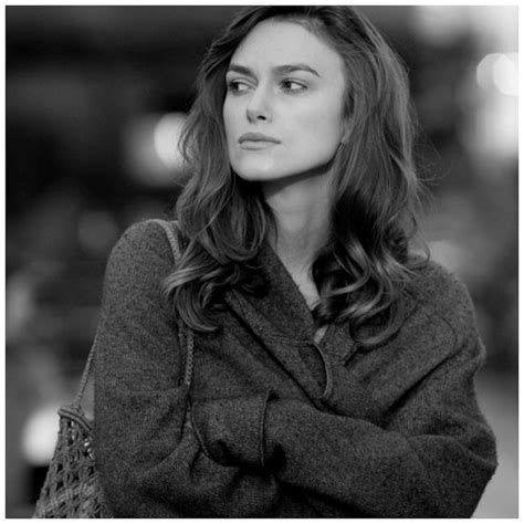 50 Photos Of Keira Knightley by Keira Knightley Last And On