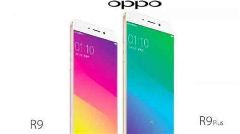 email oppo indonesia oppo r9 sale in indonesia with oppo f1 label plus update