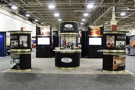 Mba Show Milwaukee 2018 by Nari Remodeling Show Archives Bartelt Remodeling