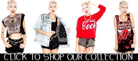 vintage clothing custom denim cutoff shorts levis and