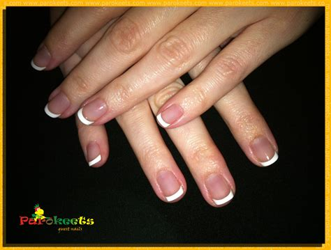 better than gel nails guest post essence better than gel nails review and
