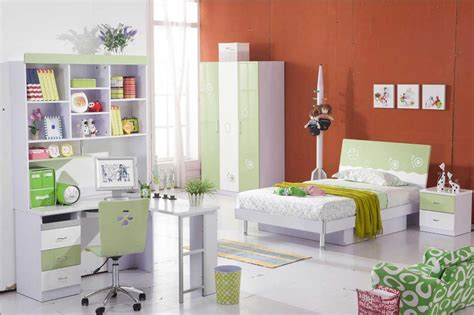 kinder schlafzimmer contemporary children s bedroom furniture