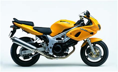 Motorrad Online Probesitzen by Suzuki Sv 650 S
