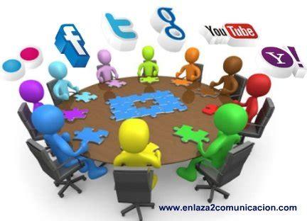 imagenes de grupos de redes sociales usuarios redes sociales grupos estereotipos roles web 2 0