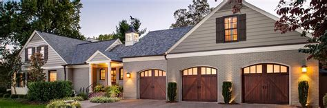 Mba Garage Doors by Door Systems Wilmington Nc Garage Doors