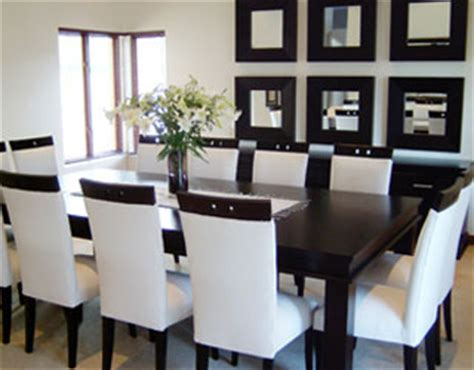 Oak Dining Room Table Chairs furniture gallery designing life