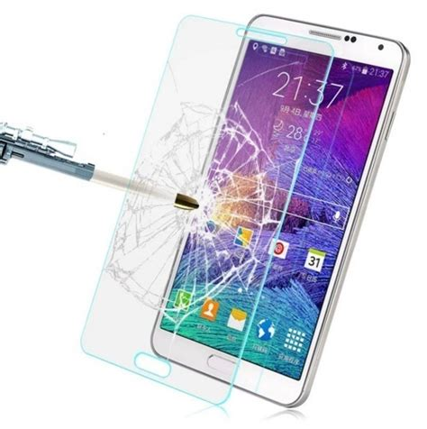 Glass Jete Samsung A310 2016 tempered glass screen protector galaxy a3 2016 a310 empetel