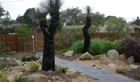 native garden design melbourne australia turning japanese