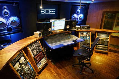 best studio tour professional home recording studio tour best free