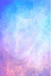 ombre background ombr 233 iphone backgrounds walpaper pinterest