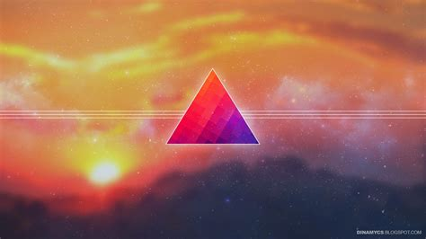 imagenes hd hipster hipster triangles