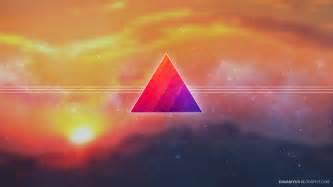 imagenes para fondo de pantalla hipster hipster triangles