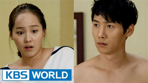 dramacool all about my mom all about my mom 부탁해요 엄마 ep 8 2015 09 13 youtube