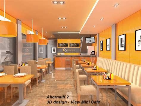 desain interior cafe gallery desain ruangan quot cashier mini cafe quot