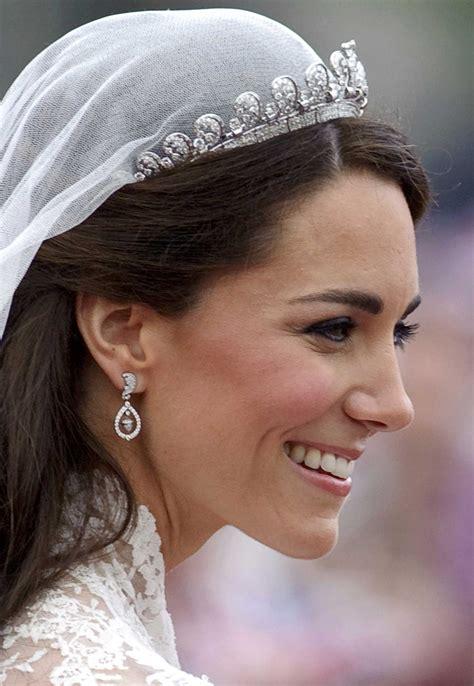 princess kate royal wedding kate middleton s dress time