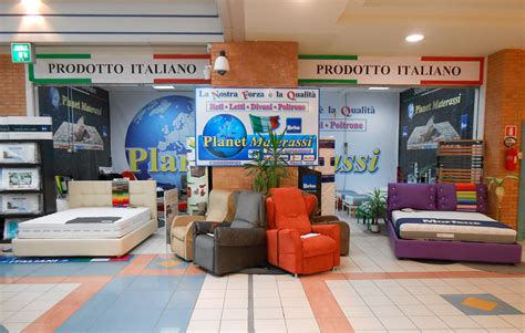 centro materasso materassi centro convenienza 79 images materassi