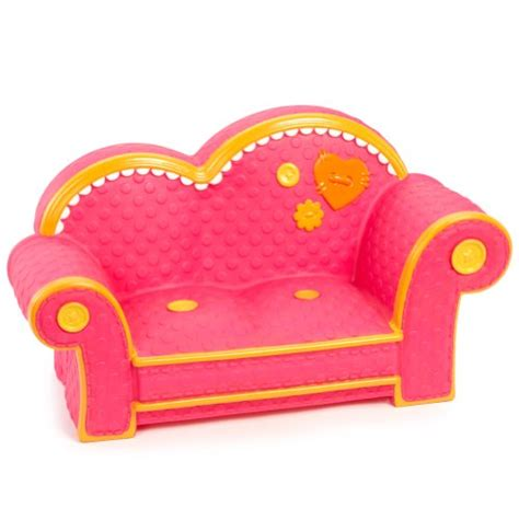 lalaloopsy doll house furniture 404 squidoo page not found