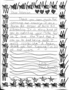 Appreciation Letter Vet vet letter 3