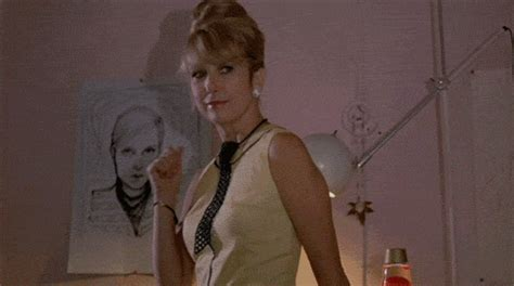 teri garr high school after hours gifs find share on giphy