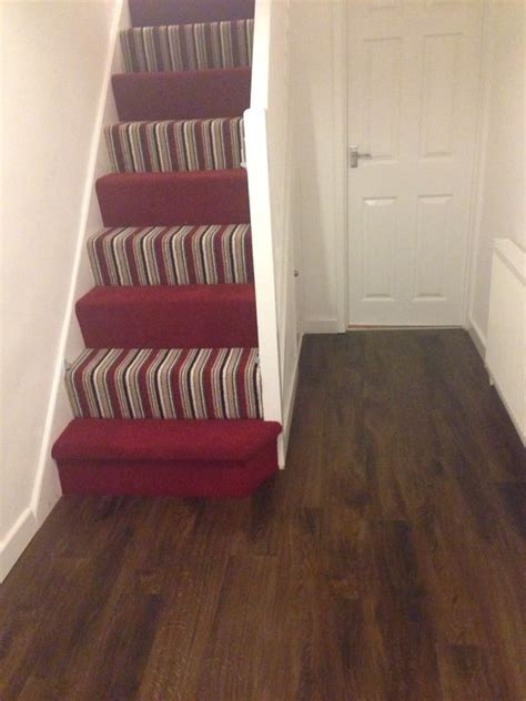 Carpets & Vinyl ? K Flooring ? Quality Floor Fitting Plymouth