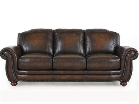 cardis recliners look what i found at cardi s furniture living room re