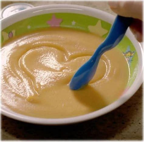 svezzamento alimenti mese per mese ricette per lo svezzamento bambino mese per mese